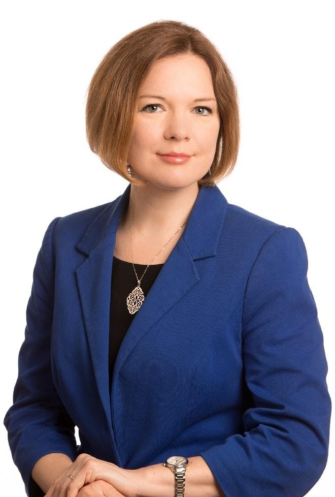 Kobzar olga Olga Kobzar