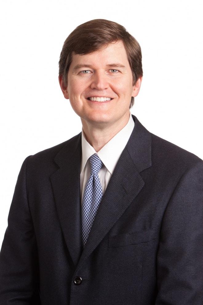 Headshot of Curtis Osterloh for SDM.