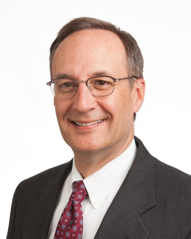 Administrator, Bobby Zamen